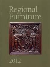 RFS Journal 2012