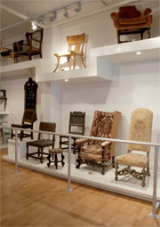 chair-collection-2