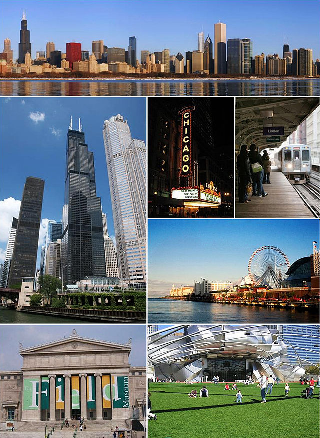 640px-Chicago_montage1