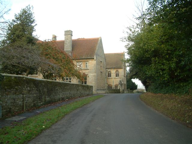 Rippon College, Colin Bates [CC BY-SA 2.0 (http://creativecommons.org/licenses/by-sa/2.0)], via Wikimedia Commons