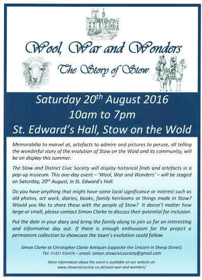 wool war Wonder flyer