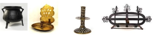 antique-metalware