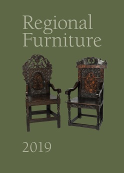 RF 2019 COVER