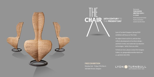 The-Chair-EXHIBITION-March-2020