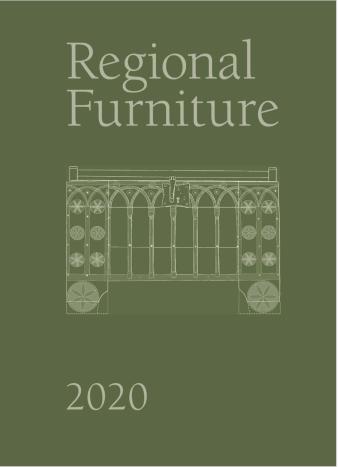RF 2020 Cover for Website